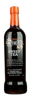 Mothers Vodka Sweet Tea 1.00l
